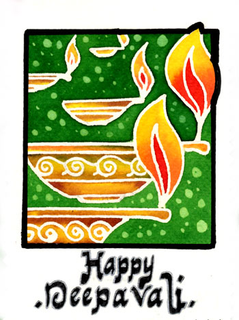 happy-deepavali-postcard