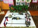 Robotic 2011 (63)